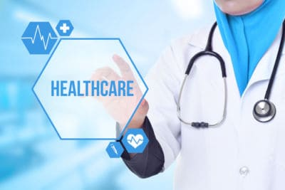 Healthcare Compliance Essentials