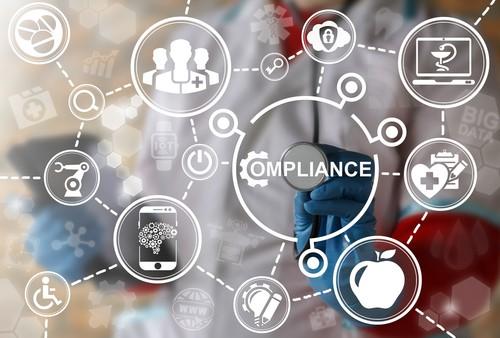 Healthcare Compliance Ultimate