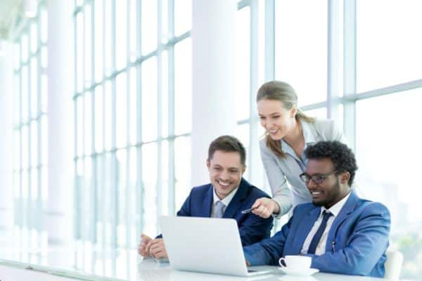 human resources and employment law training