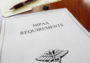 HIPAA Training for Business Associates