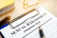 Preventing Sexual Harassment for Managers – New York