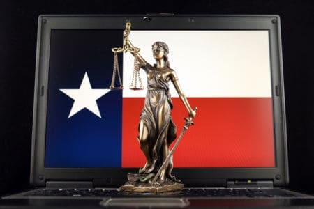 Texas HB300 & HIPAA Compliance