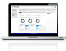 Evolve Learning Management System