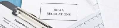 HIPAA Privacy And Security Awareness training