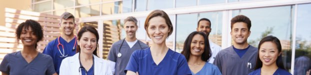 HIPAA Certification Cost
