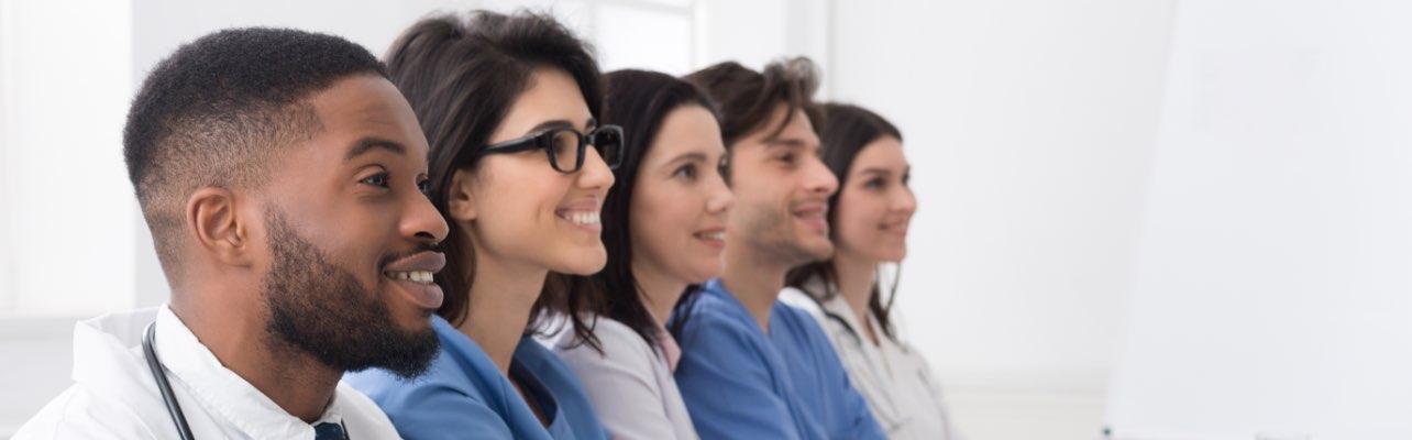 HIPAA Compliance Certification