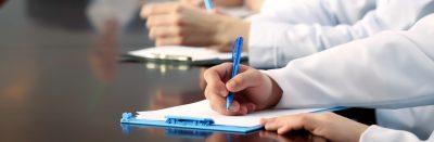 Osha Compliance Courses