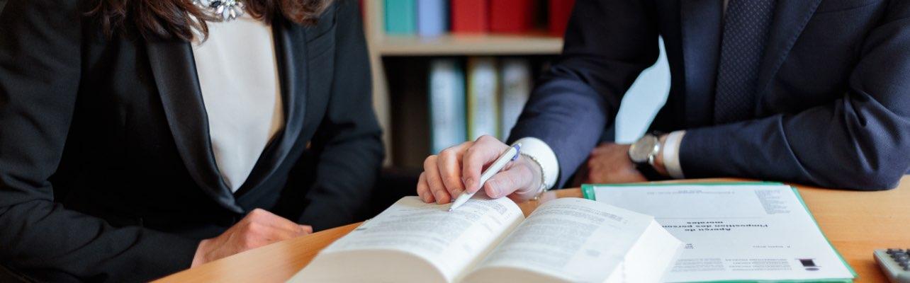 Corporate Compliance Training