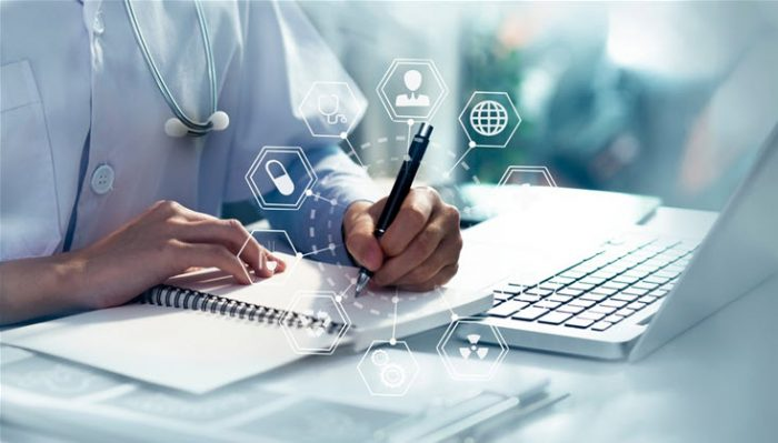 Incident Reporting in Healthcare