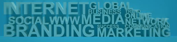 Evolve LMS branded training portal