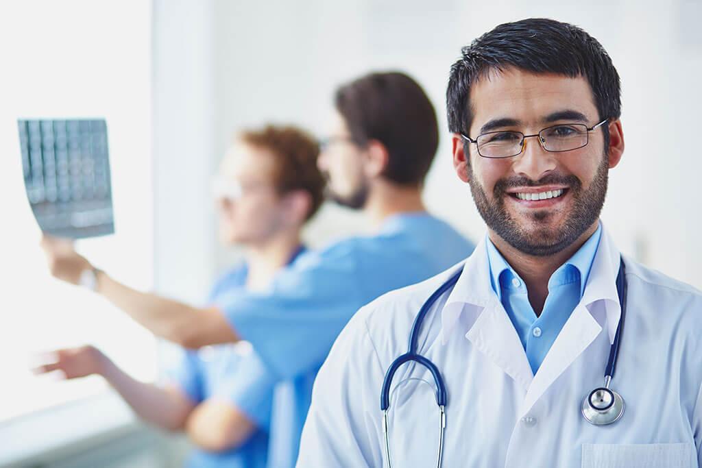 Medicare Compliance Training
